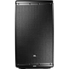 speakers jb hi fi. jbl eon612 12\ speakers jb hi fi