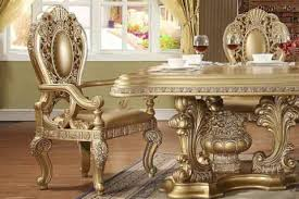 By Design Furniture Outlet Impressive Design Inspiration
