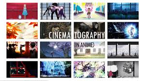 cinematography essay cinematography essays and papers essay on community service