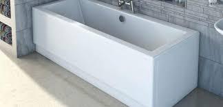 acrylic bathtub cleaner enchanting acrylic bathtub cleaner acrylic baths cleaning acrylic bathtub cleaning stain large size