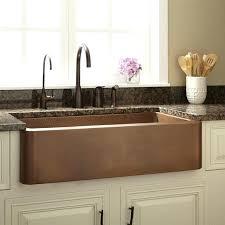 Best 25 Country Kitchen Sink Ideas On Pinterest  Country Kitchen Barn Style Kitchen Sinks