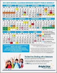 School Calendar 2015 2019 Template 2014 2015 Academic Calendar Template Luxury Wake County Public