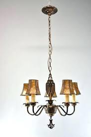art pendant light lights deco ceiling melbourne full size