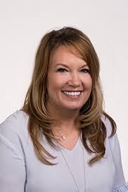 Kristi Kershaw-1   Bridgepoint Consulting