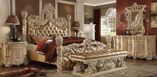 luxury king bed.  Bed Wood Carving European Style Luxury King Bed Our Handicraft Tradition That  Distinguishes Us Has Rendered Our Products Famous Among Highend Clients  With R