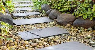 garden stones orted pathway 08312016