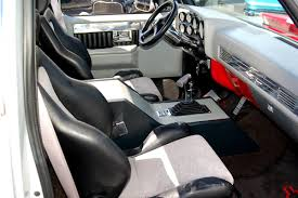 toyota : Wonderful 81 Toyota Pickup Parts Custom Chevy Trucks ...
