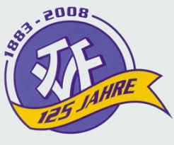 Bildergebnis für logo tV faurndau ringen