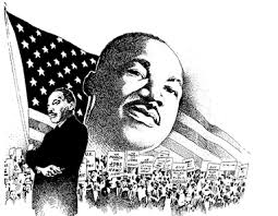 i have a dream works cited page mlk 1 gif