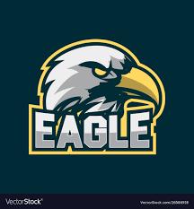 Gaming Logo Design Free Eagle Esport Gaming Logo Design Eagle Head Logo