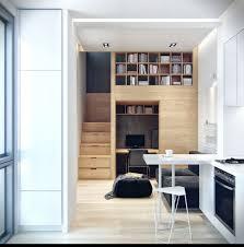 Apartment Complex Design Ideas Decor Impressive Decorating Design