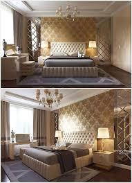 ceiling mirror bedroom floor to ceiling decorative mirror panels 1 bedroom ceiling mirror tiles ceiling mirror bedroom