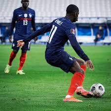 Equipe de France de Football (@equipedefrance) • Instagram photos and videos