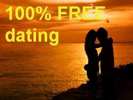 Free Dating Site, america