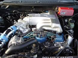 similiar 95 mustang engine keywords firewall cover on 94 98 mustangs ford mustang forums corral net