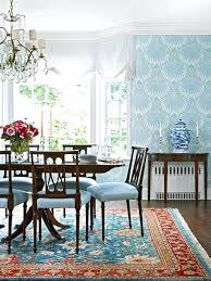 light blue dining chairs. Endearing Light Blue Dining Room Chairs Collection And Table