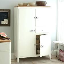 kitchen cabinet freestanding kitchen cabinets for free kitchen cupboards freestand for free standing kitchen cabinets