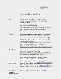 Free 58 Resume Template Doc Model Free Download Template Example