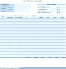 Monthly Expenses Template For Small Business Umbrello Co