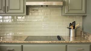 Kitchen Cabinet Paint Ideas New Decorating