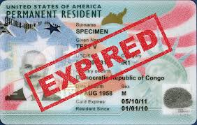 This is commonly known as the application approval notice. Uscis Green Card Renewal Process Explained Boundless Immigration