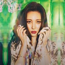 hj74-wonder-girls-art-cover-kpop