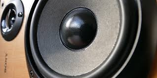 Car Speakers এর ছবির ফলাফল