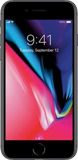256gb Shop Gray Apple Discounts Space Best Iphone 8 EO0PB