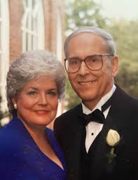 Pamela McCoy Spofford Obituary - Beverly, Massachusetts , Campbell Funeral  Home | Tribute Archive