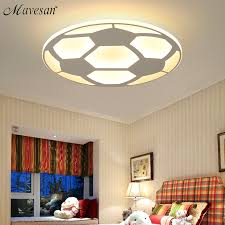 discount kids bedroom lighting fixtures ultra. Online Shop 2017 New Acrylic LED Ceiling Lights With Remote For Kid Room Ultrathin Lamp Home Decorative Lampshade   Aliexpress Mobile Discount Kids Bedroom Lighting Fixtures Ultra