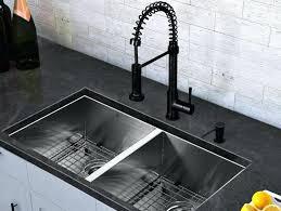 best kitchen sinks and faucets farmhouse sink faucet unusual best kitchen faucet for farmhouse sink wondrous
