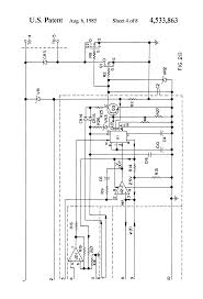 generac rv generator remote wiring diagram generac automotive description us4533863 4 generac rv generator remote wiring diagram