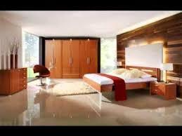 contemporary master bedroom furniture. contemporary master bedroom furniture design decorating ideas r