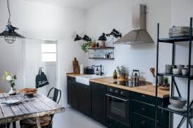 simple kitchen designs photo gallery. Large Size Of Kitchen Decoration:small Design Pictures Modern 8x10 Layout Small Simple Designs Photo Gallery P
