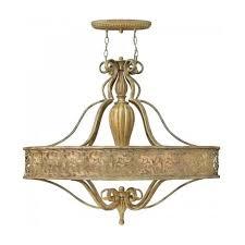 carabel large edwardian oval dining room chandelier for high ceilings
