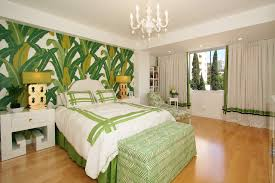 jungle themed furniture. Bedroom:Jungle Themed Bedroom Ideas Wall Mural Display Theme Decorations Diy For Decor Fascinating Living Jungle Furniture