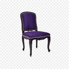 chair ottoman furniture seat chair