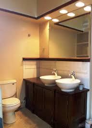 bathroom vanity light fixture full size the link below original resolution thank