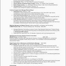 Cosmetology Resume Examples Simple Cosmetology Description For Resume Archives Sierra 48 Amusing