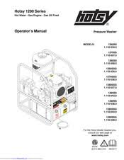 hotsy 1260ss manuals manualslib Pressure Washer Wiring Diagram Landa Pressure Washer Parts Diagram