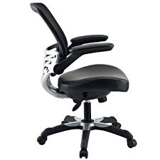 large image for retail 29900mesh back office chairs uk aster high mesh chair review