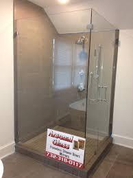 shower door shower door