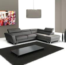 Affordable Modern Furniture Dallas Awesome Inspiration Design