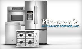 scratch and dent appliances. Contemporary Dent 63 Off  Inside Scratch And Dent Appliances U