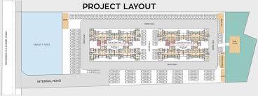free floor plan template fresh house plan estimate luxury section plan house barn home floor plans