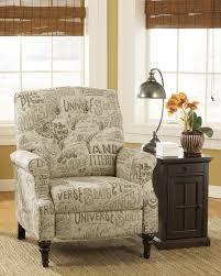 Ashley Furniture In Utah 30 with Ashley Furniture In Utah west