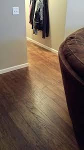 Home decorators laminate flooring Collection Distressed Home Decorators Futureseriesco Home Decorators Collection Reviews Medium Of Sweet Home Decorators
