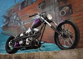 cfl jesse james motorcycles for sale