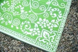 plastic outdoor rugs recycled indoor woven rug area uk nz ru