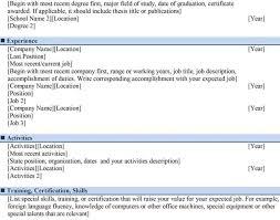 resume writing tools free resume en resume keywords on resume 2 32 image  resume